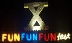 funfestx