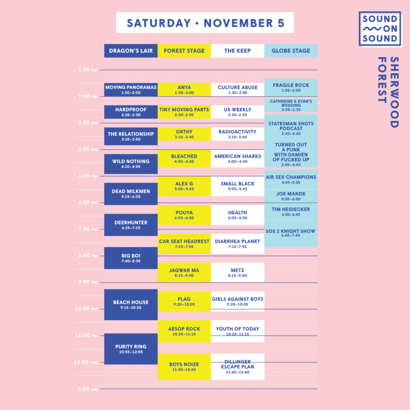 sos_sat_schedule