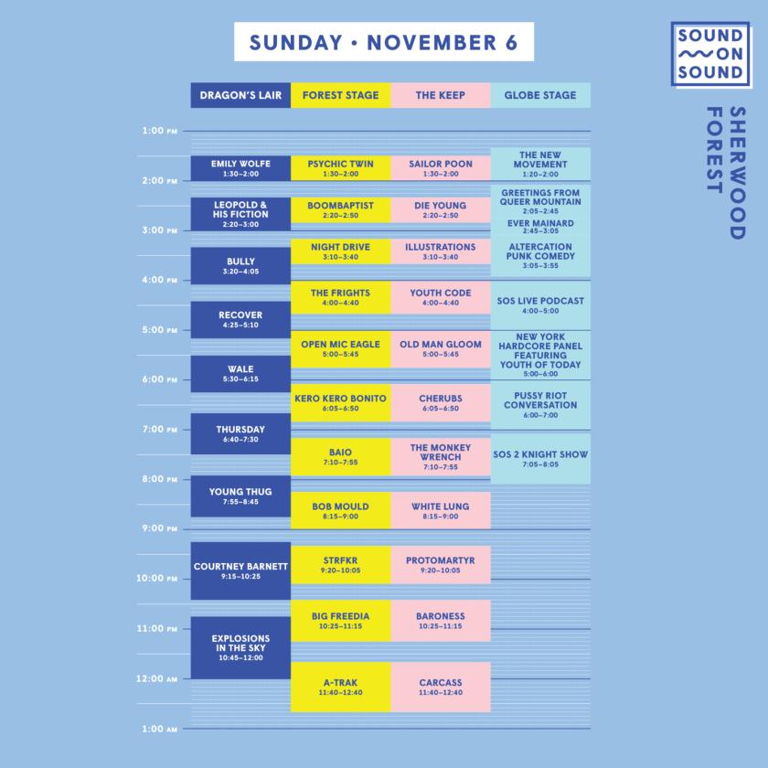 sos_sun_schedule